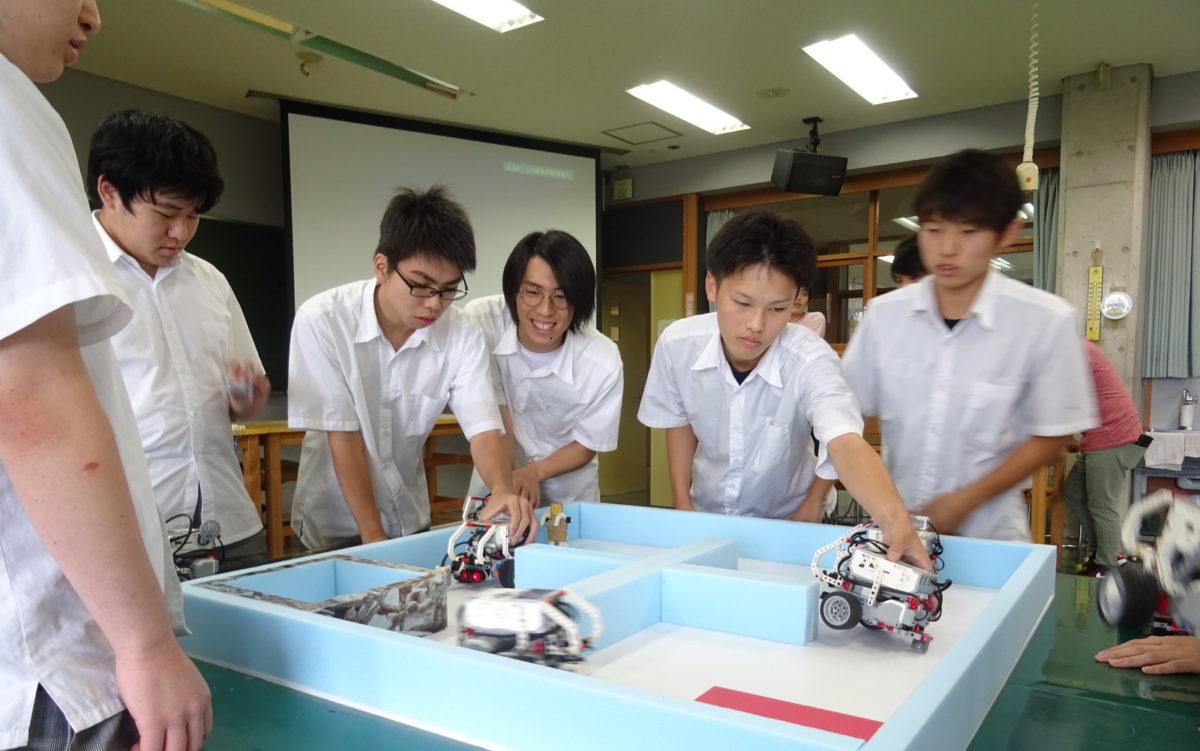 The 4th Betsukawa Corporation Cup