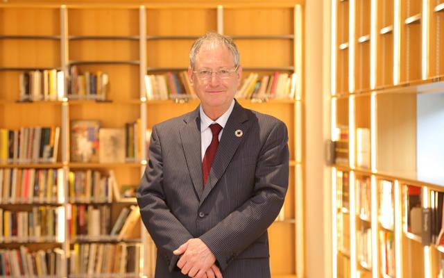 教育ニュースサイト リセマムで国際高専が紹介されました。